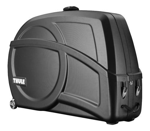 mala bike thule round trip transition thule 100502