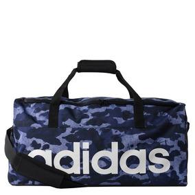 9b327f0b0547c Bolsa Adidas com o Melhores Preços no Mercado Livre Brasil