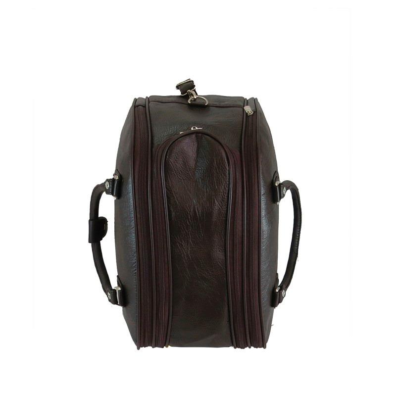 Bolsa De Mão No Avião : Mala bolsa de m?o resistente viagem avi?o r em