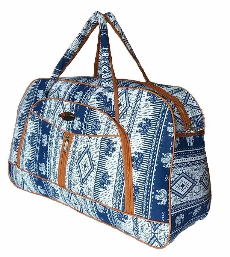 8335443be mala bolsa feminina viagem bagagem de mão estilosa barata. Carregando zoom.