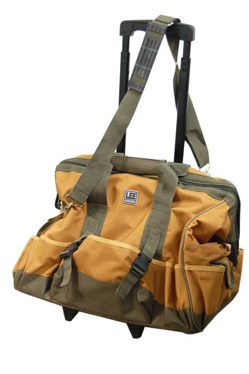 Bolsa De Lona Para Carregar Ferramentas : Mala carrinho para ferramenta lona bolsa mochila bolsos