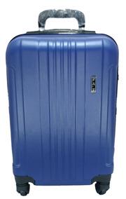 9cb0f0970 Mala Stud Executive - Bagagem e Acessórios de Viagem Malas no ...