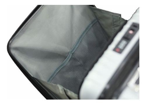 mala executiva cruzeiro porta notebook - 070