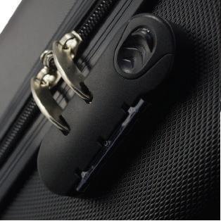 mala/ mochila escolar santino palmas rodas 360ºpequena - 184