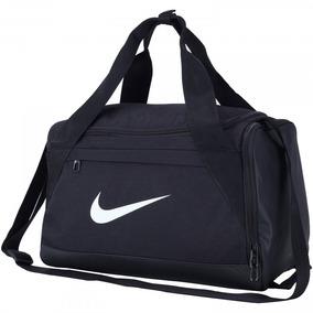 d1b18fa71 Raqueteira Nike - Raqueteiras no Mercado Livre Brasil