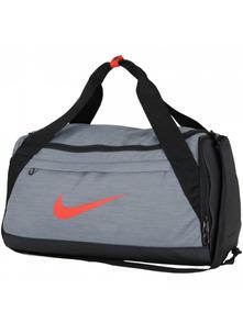 4428c5f41 Mala Nike Duffel - Calçados, Roupas e Bolsas no Mercado Livre Brasil