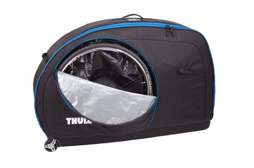 mala para bicicletas thule round trip traveler 100503