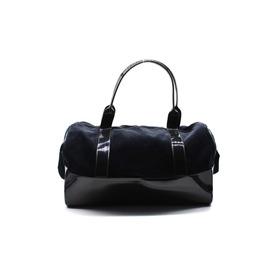 Mala Petite Jolie Pj3876 Weekend Bag