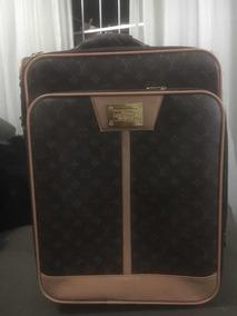 83009f342c00 Bolsa Louis Vuitton - Réplicas - Bolsas no Mercado Livre Brasil