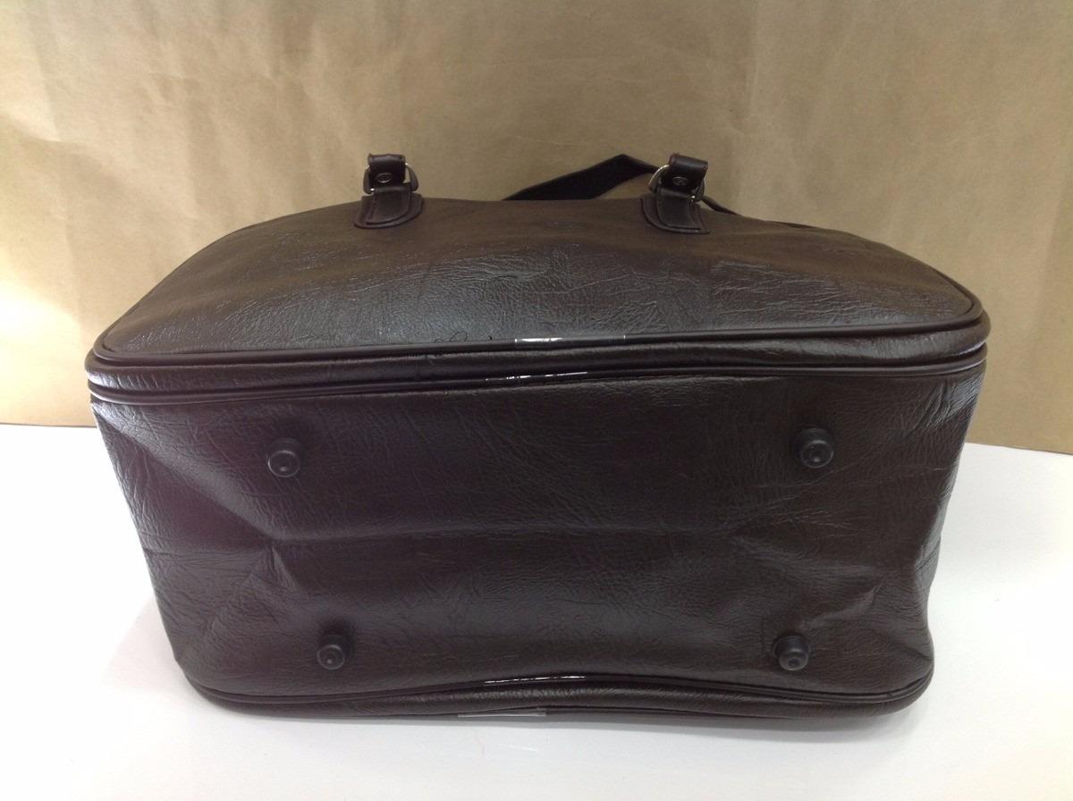 Bolsa De Mao Com Rodinhas : Mala saco viagem com rodinhas bolsa de m?o m?dia pronta