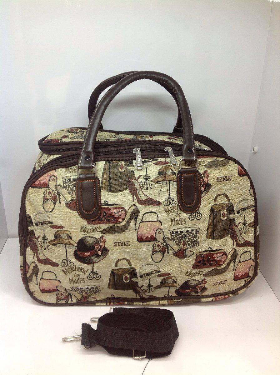 Bolsa De Mão R$ : Mala sapatos saco de viagem bolsa m?o m?dia cm