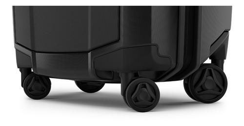 mala thule revolve spinner 68cm 75 litros black - 3203941