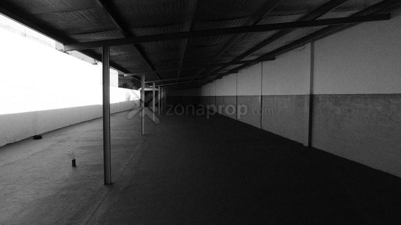 malabia 773 - oportunidad de inversión - banfield - lomas de zamora