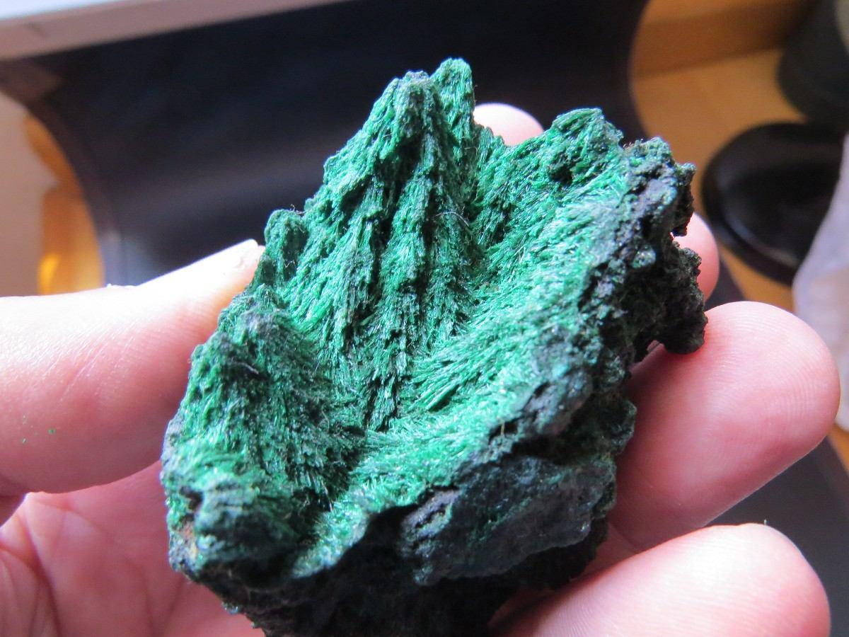 Piedras preciosa Botrioides