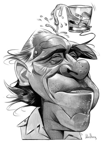 malditos, agitadores y antihéroes editorial sudestada