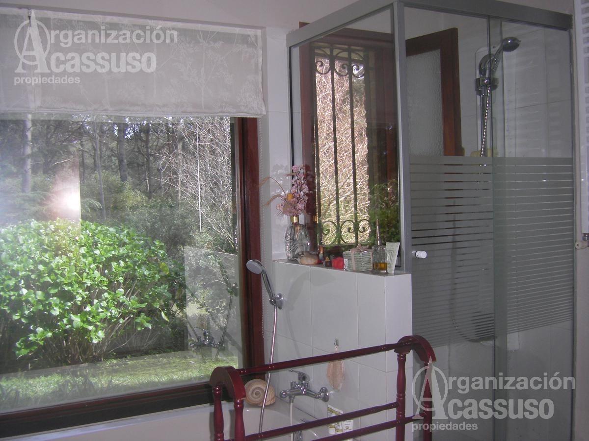 maldonado - casa venta usd 950.000