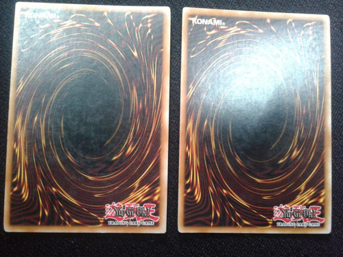 malefic red-eyes b. dragon ymp1-en001 yugioh 2pzs