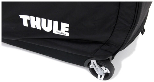 maleiro para bicicletas thule round trip traveler 100503