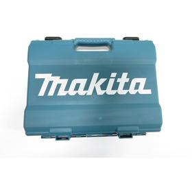 Maleta (vazia) Makita P Parafusadeira Hp331d Td110d Hp333d