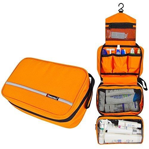 maleta accesorios viaje