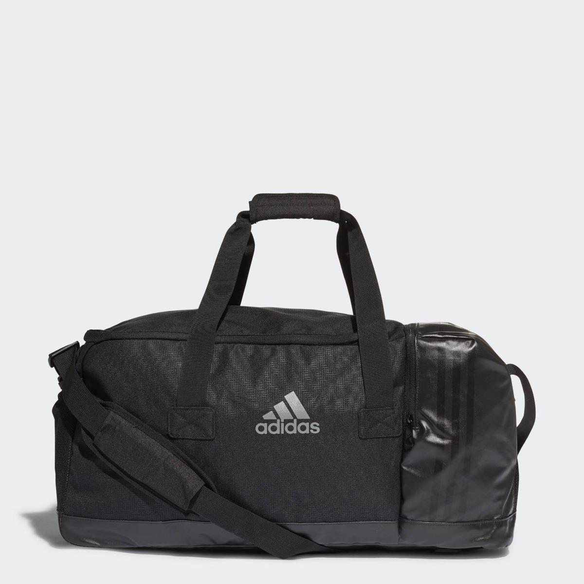 tecnicas modernas diseño de calidad Descubrir Maleta adidas Gym Aj9993 Dancing Originals