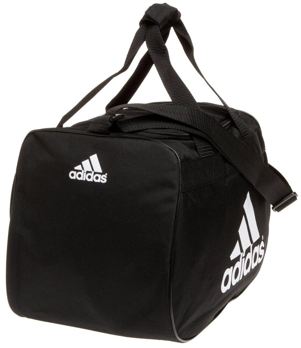 f34133c37 Agotado Maleta Deportiva adidas Luxe Camo Naranja maleta adidas naranja. Adidas  maleta t. transformer negro maletas ...