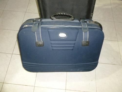 maleta airexpress