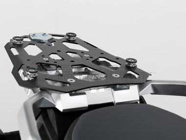 maleta aluminio para vstrom 1000 2014