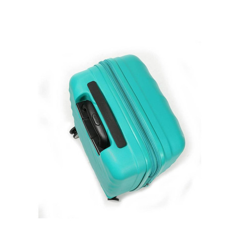 maleta american tourister