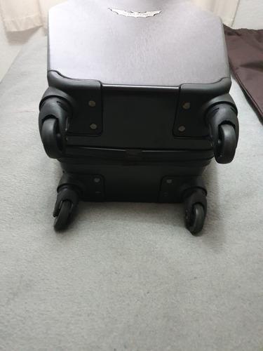 maleta ataúd killstar