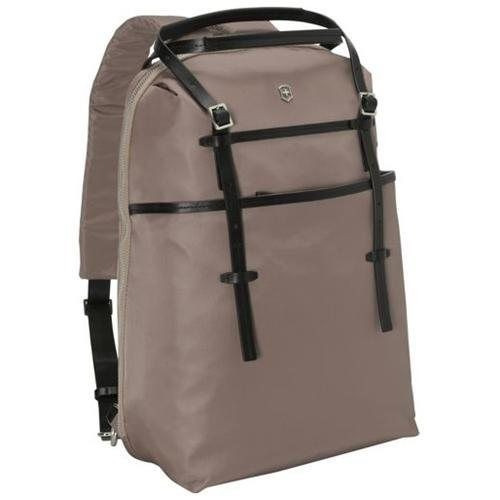 maleta backpack victorinox victoria harmony 2in1