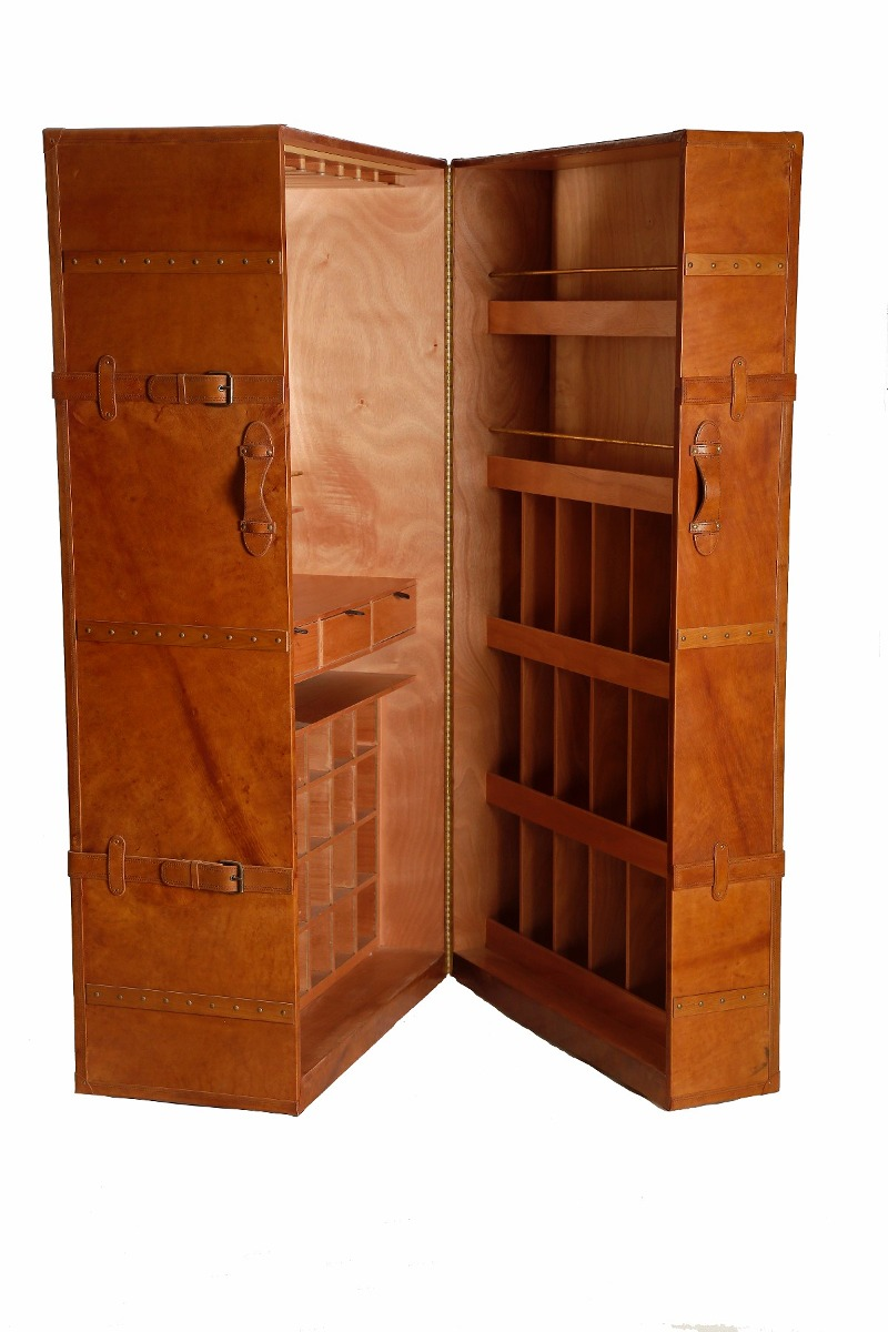 Muebles Para Bar En Casa. Perfect Tenga La Forma Que Tenga El Mueble ...