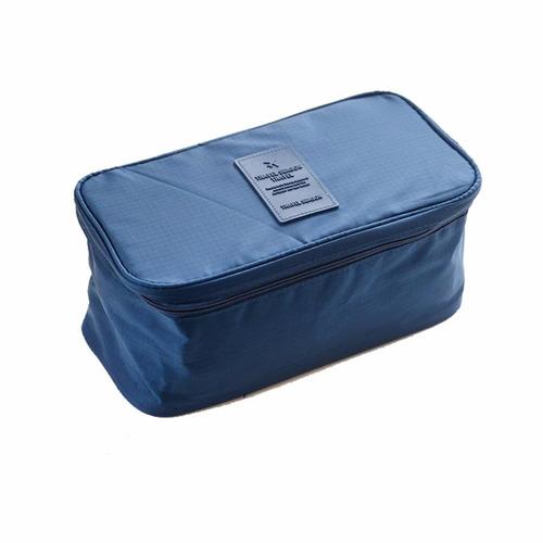 maleta bolsa frasqueira necessaire mala de mão viagem unisex