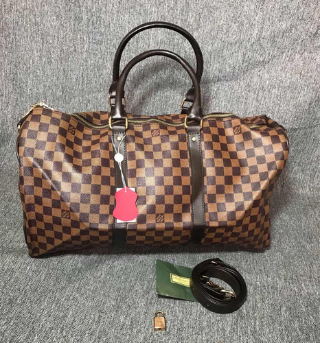 maleta bolsa keepall lv envío gratis