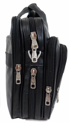 maleta bolsa notebook