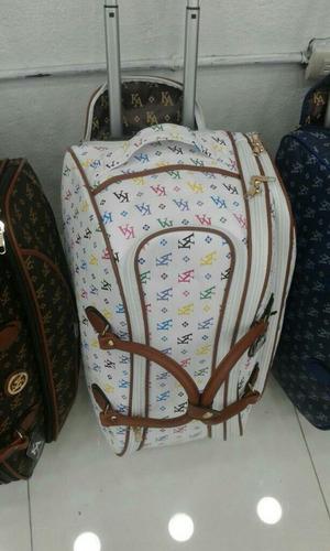 maleta bolso viaje