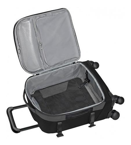 maleta briggs & riley br.bu221spw-4 entrega inmediata
