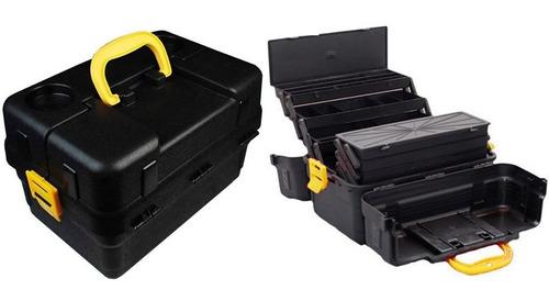 maleta caixa ferramentas