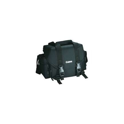 maleta canon 2400