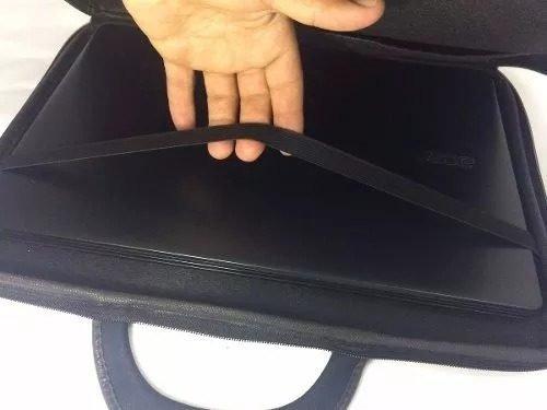 maleta capa para