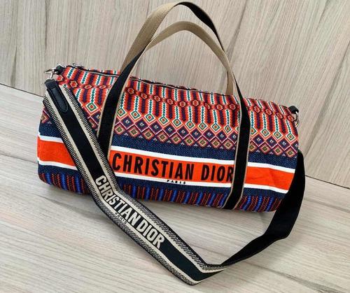 maleta christian dior colores