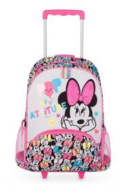 04659d89c75 Cartuchera Minnie Mouse De Disney en Mercado Libre Colombia