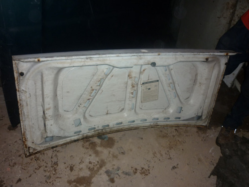 maleta de celebrity