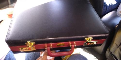 maleta de cubiertos hoffner aleman 84 pzas.