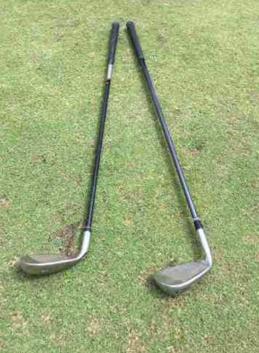 maleta de golf johnnie walker