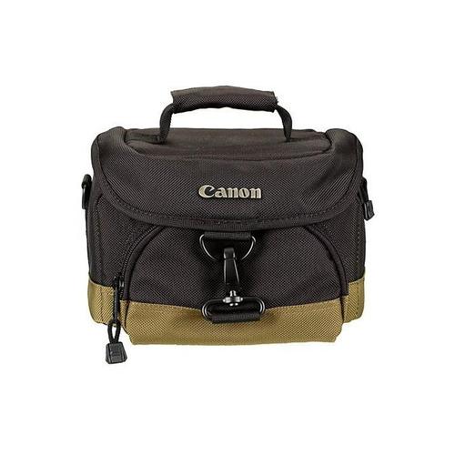 maleta de lujo canon mod.100eg nueva original