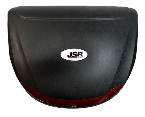 maleta de moto grande 55lt  jsb  dk tiendas