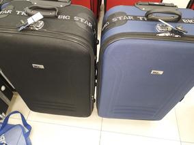 9f16e1b6e A La Venta Lindas Maletas Para Viaje en Mercado Libre Venezuela