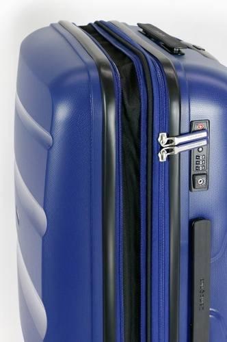 maleta de viaje spinner 621141075