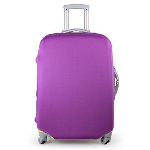 884f3fbe9 Maleta De Viaje Uniwalker Para Mujer - $ 1,039.00 en Mercado Libre